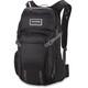 Dakine Drafter 18L Backpack black